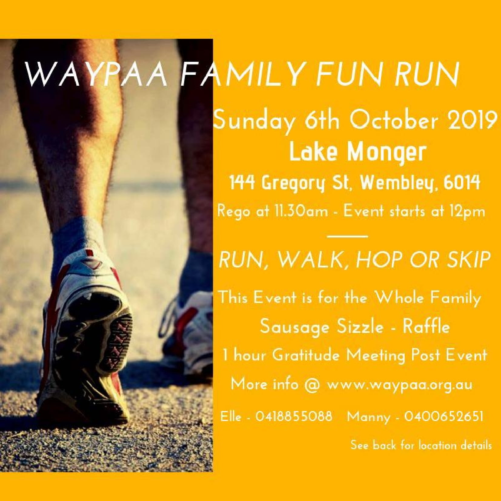 This image has an empty alt attribute; its file name is fun-run-Oct-20195057-1.jpg
